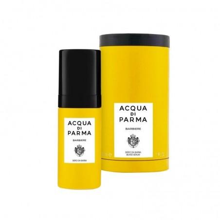 Acqua Di Parma - Siero da barba 30 ml
