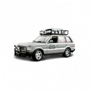 Range Rover scala  1:24