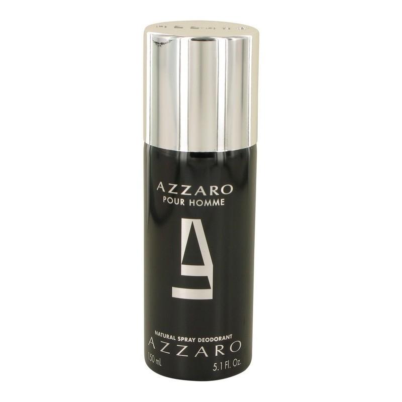 Azzaro - Pour Homme - Deodorante spray 150 ml