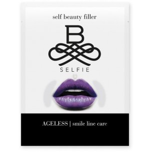 Ageless smile - Filler labbra anti-age
