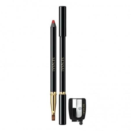 KANEBO - Lip Pencil - Matita labbra N. 02