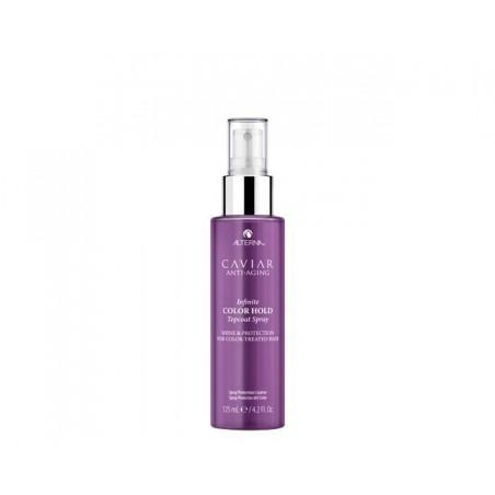 ALTERNA - Infinite Color Hold Topcoat - Spray ultraleggero 150 ml