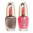 Coral Island Lasting Color  French Kit N. 003 PRECIOUS SUNSET