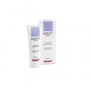 Acneffe - Crema per il trattamento dell'acne 50 ml