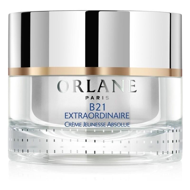ORLANE - B21 Extraordinary - Crema giorno e notte antirughe 50 ml