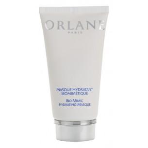 Masque Hydratant Biommétique - Maschera idratante 75 ml
