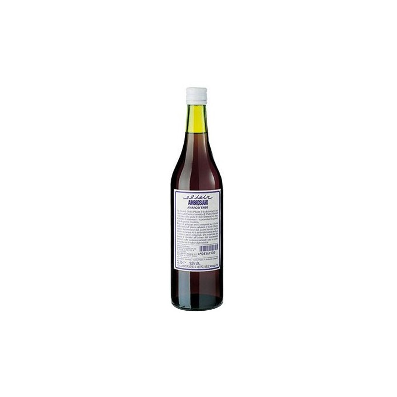 POOL PHARMA - elisir depurativo ambrosiano 750 ml