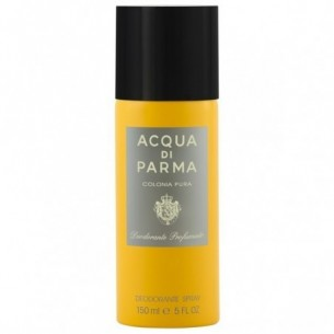 Colonia Pura - Deodorante profumato Spray 150 ml