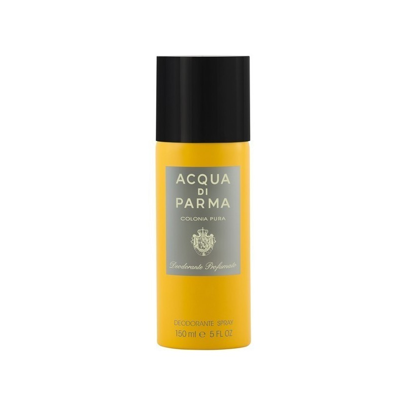 Acqua Di Parma - Colonia Pura - Deodorante profumato Spray 150 ml