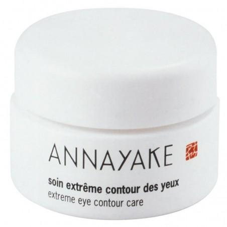 ANNAYAKE - Soin Extreme contour des yeux - crema contorno occhi 15 ml