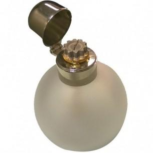 Bolle Depolie - Ampolla per profumo d'ambiente colore Oro