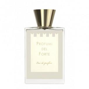Forte by Night Bianco - Eau de Parfum Donna 75 ml Vapo