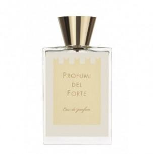 Versilia Vintage Ambra Mediterranea - Eau de Parfum 75 ml