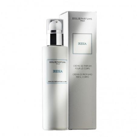 EOLIEPARFUMS - Ikesia - Crema di profumo per il corpo 250 ml