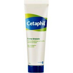 Cetaphil Crema Idratante Per Pelli Secche E Sensibili 100 G
