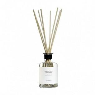 Agrumeto - Diffusore di fragranza 200 ml