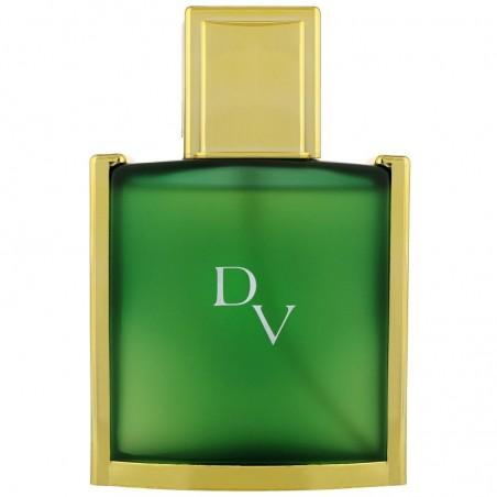 HOUBIGANT PARIS - Duc De Vervins - Eau de toilette uomo 120 ml vapo