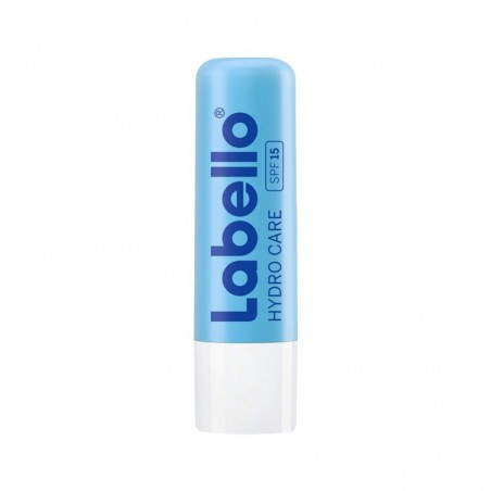 LABELLO - hydro Care - burrocacao stick SPF15