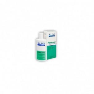 Normadine - Liquido Dermatologico 250 ml