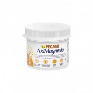 Aximagnesio polvere 280 g - Integratore di Magnesio e vitamina B6