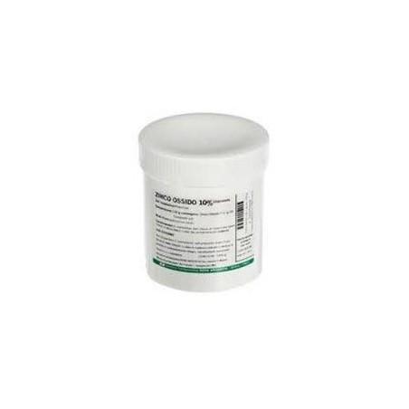 FADEM - Zinco Ossido 10% Unguento 1 Kg