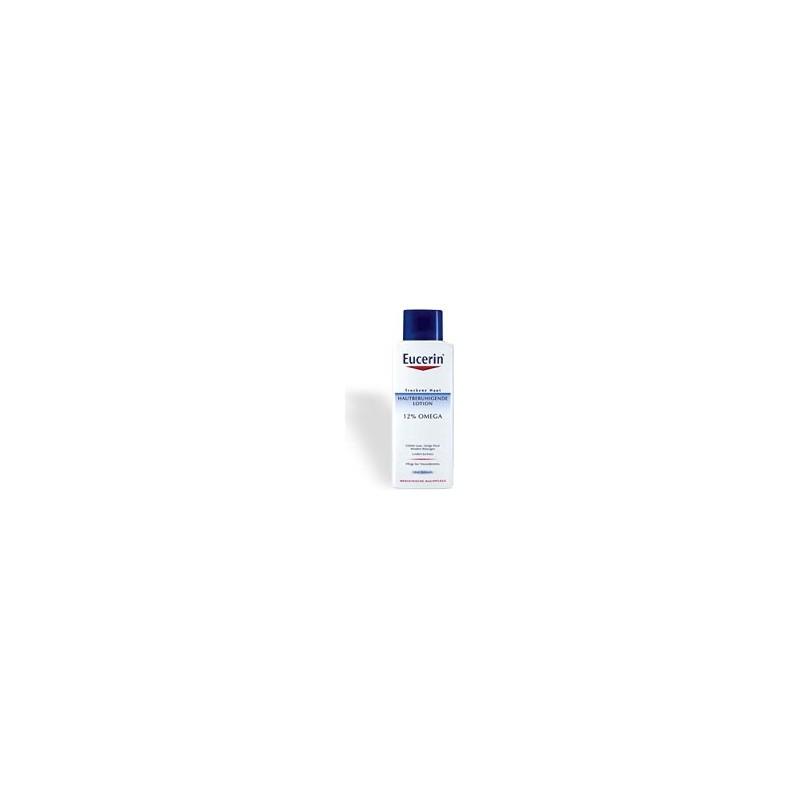 Emulsione Fluida Lenitiva Per Il Corpo 12% Omega 250 Ml
