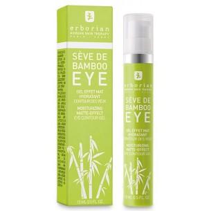 Sève de Bamboo Eye - crema contorno occhi 15 ml