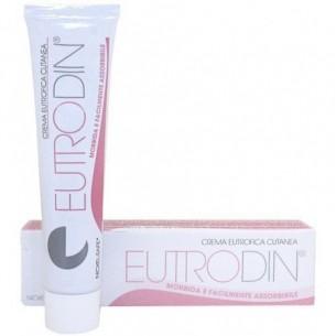 Eutrodin - Crema Eutrofica 40 ml