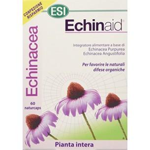 echinaid 60 capsule - integratore immunostimolante