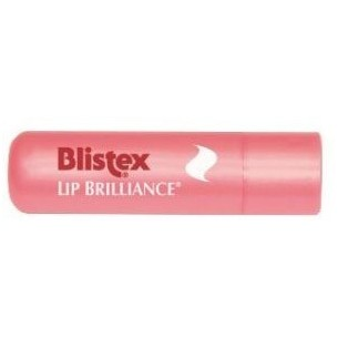Lip Brilliance SPF 15 - balsamo labbra in stick 3.7g