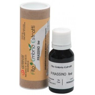 Frassino Fee Gocce 15 ml - Integratore alimentare per le articolazioni