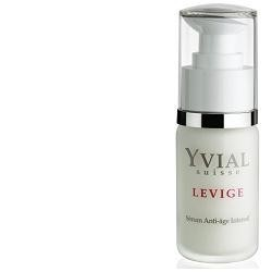 Siero Per Il Viso Anti Eta Intensivo Levige 30 Ml
