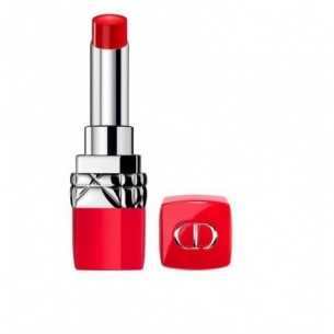 Rouge Dior Ultra Rouge - Rossetto 999 ultra dior