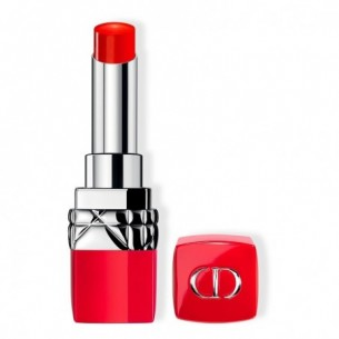 Rouge Dior Ultra Rouge - Rossetto 770 Ultra love