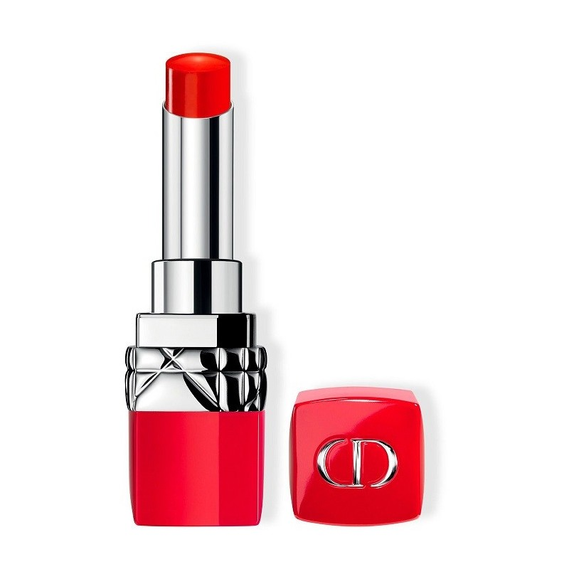 Dior - Rouge Dior Ultra Rouge - Rossetto 770 Ultra love