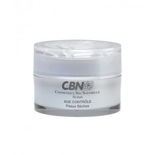 Age Controle Peaux Seches - Crema anti-età per pelli secche 50 ml
