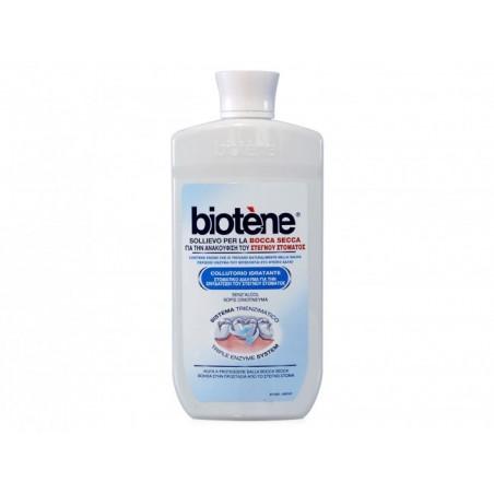 GSK - Biotene - Collutorio per la bocca secca 500 ml