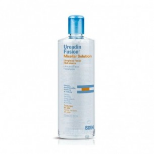 Ureadin Fusion Micellar Solution - acqua micellare 500 ml