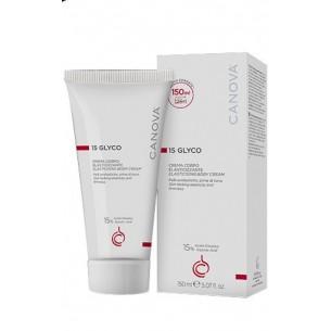 Glyco 15 - Crema preventiva per le smagliature 150 ml