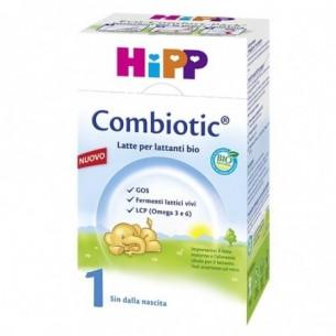 Combiotic 1 - latte in polvere 600g