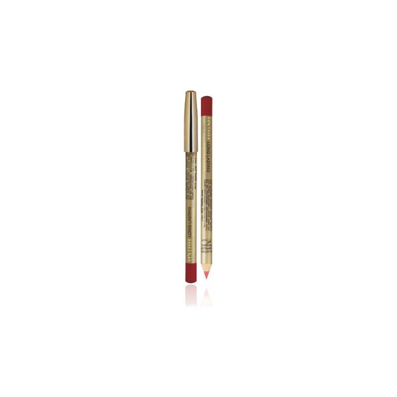 matita per le labbra long lasting 32 marrone