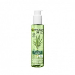 Bio - Gel Detergente Viso al Lemongrass 150 ml
