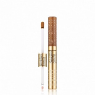 Double Wear Instant Fix Concealer - Correttore 6N Extra Deep