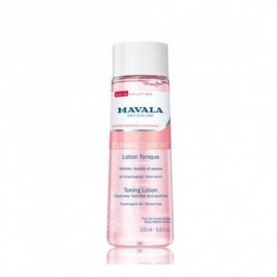 Clean & Comfort - Lozione Tonica Delicata 200 ml