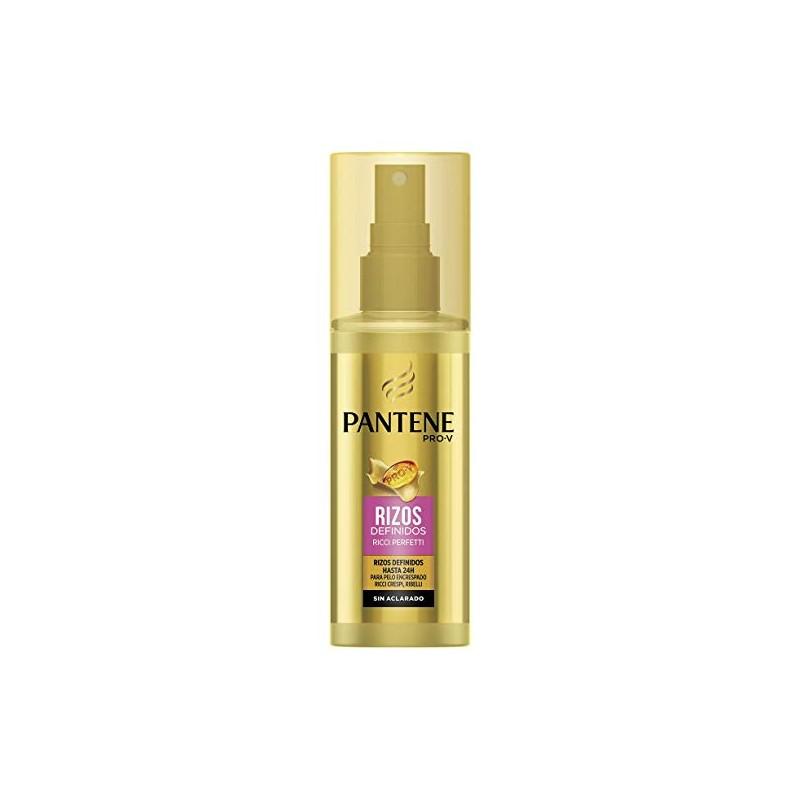 Pantene - pro-v - crema definizione ricci perfetti senza risciacquo 145 ml