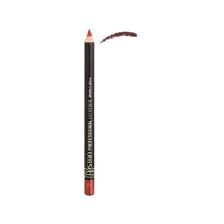 matita per le labbra long lasting 34 castagna