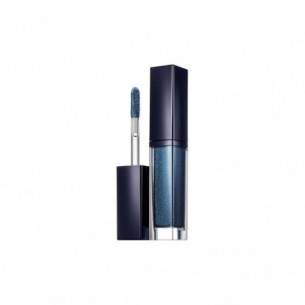 Pure Color Envy Shadowpaint - ombretto gel crema n.06 midnight fury