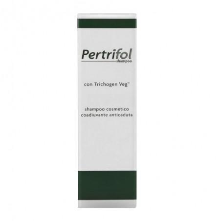 PERFARMA D.P. - Pertrifol - shampoo anticaduta 200 ml