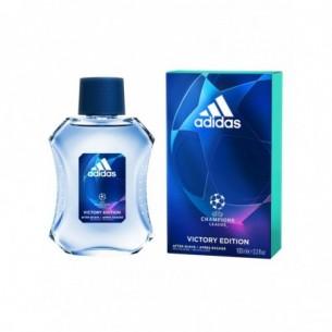 Uefa Victory Edition Dopobarba 100 ml