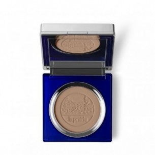 Skin Caviar Powder Foundation spf15 - Fondotinta compatto N 30 satin nude